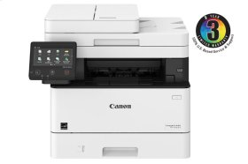 Canon imageCLASS MF426dw - All in One, Wireless, Mobile Ready Laser Printer imageCLASS All in One Laser