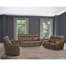 Perkins Picket Power Reclining Collection