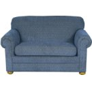 3703 Chair Product Image