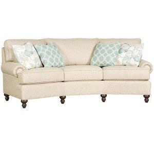 Chatham Conversation Sofa
