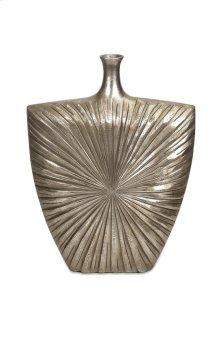 Loznica Wide Vase