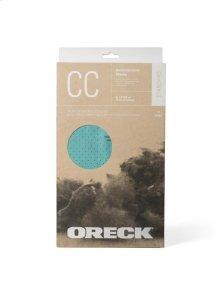 Oreck® STANDARD Filtration Vacuum Bag (6pk)