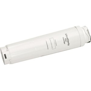 ThermadorFreedom Replacement Water Filter REPLFLTR10