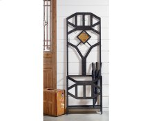 B&B Umbrella Stand