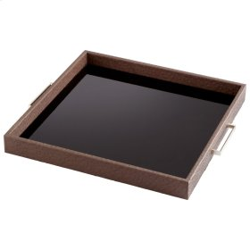 Large Chelsea Tray