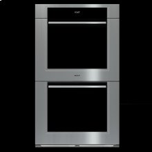 """30"""" M Series Transitional Built-In Double Oven **** Floor Model Closeout Price ****"""