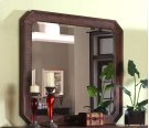 Castlegate - Mirror Product Image