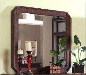 Castlegate - Mirror