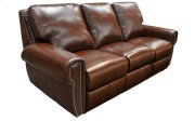 Bismarck Reclining Sectional Product Image