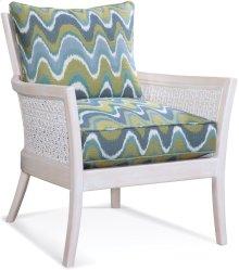 Star Dunes Chair