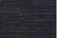 Lusterpoint Striae Point Strpt Midnight 13'2''