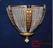 Gold Leaf Product Image