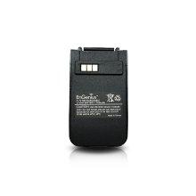 DuraFon Battery