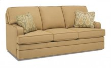 9030P-TBU Reclining Sofas & Sectionals