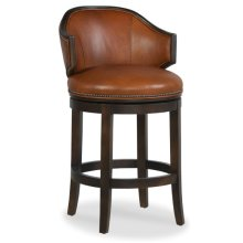 Gimlet Bar Stool