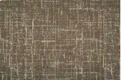 STARDUST AURORA AUROR MUSHROOM-B 13'2''
