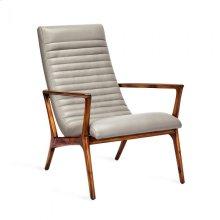 Jayden Lounge Chair