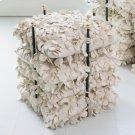 Pillow Fixture-Brass Product Image