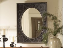 Sun Valley Mirror
