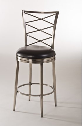 Harlow Counter Stool