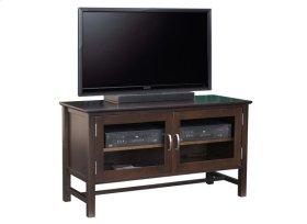 "Brooklyn 48"" HDTV Cabinet"