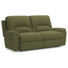 Charger La-Z-Time® Two-Seat Full Reclining Sofa