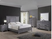 Sarter Bedroom Group Product Image