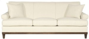Rugby Road Sofa 9013-S