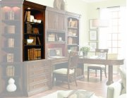 Cherry Creek Open Hutch Product Image