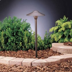 Path & spread light fixture 12V - 6 PACK AZT