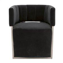 Nova Accent Chair