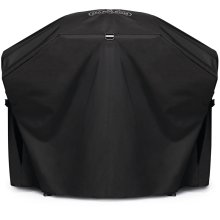 TravelQ 285X Scissor Cart Cover
