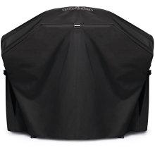 TravelQ 285X Scissor Cart Cover