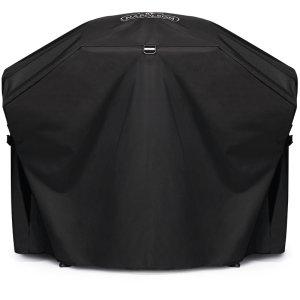 Napoleon GrillsTravelQ 285X Scissor Cart Cover