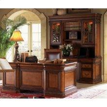 Executive Desk Base