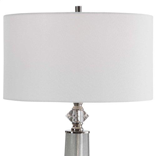 Grayton Table Lamp
