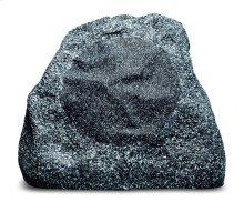 "5R82-G 8"" 2-Way OutBack Rock Speaker, Gray Granite"