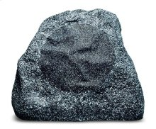 "5R82-G 8"" 2-Way OutBack Rock Speaker, Gray Granite"