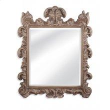 Tinley Wall Mirror