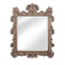 Tinley Wall Mirror
