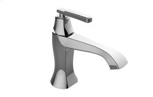 Finezza DUE Lavatory Faucet