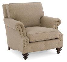 Living Room Emma Chair 7002-005