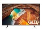 "75"" Class Q60R QLED Smart 4K UHD TV (2019) Product Image"