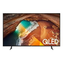 "82"" Class Q60R QLED Smart 4K UHD TV (2019)"