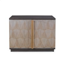 Bromley Hospitality Cabinet