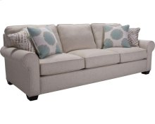 Isadore Good Night Sofa Sleeper, Queen