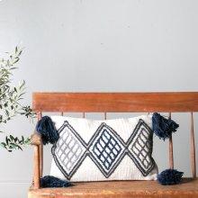 Soren Pillow - Small