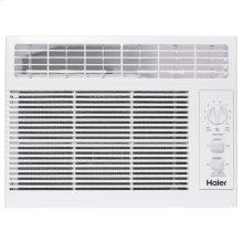 115 Volt Room Air Conditioner