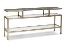 966-055 Infinito Console Table