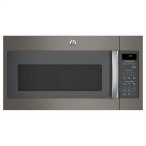 ®1.9 Cu. Ft. Over-the-Range Sensor Microwave Oven -